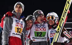 Ski Jumping, Jumpers, Dream Big, Poland, Skiing, Sports, Ski, Hs Sports, Jumper