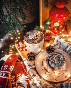 Cosy Christmas, Christmas Feeling, Christmas Wonderland, Merry Little Christmas, Christmas Themes, Christmas Decorations, Cute Christmas Wallpaper, Navidad Diy, Christmas Aesthetic
