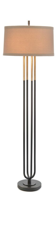 Floor Lamp | Luxury Floor Lamp | Designer Floor Lamp | www.InStyle-Decor... | Hollywood Over 5,000 Inspirations Now Online, Luxury Furniture, Wall Mirrors, Lighting, Chandeliers, Lamps, Decorative Objects, Accessories & Gifts. Professional Interior Design Solutions For Interior Architects, Interior Specifiers, Interior Designers, Interior Decorators, Hospitality, Commercial, Maritime & Residential Projects. Beverly Hills New York London Barcelona Over 10 Years Worldwide Shipping Experience