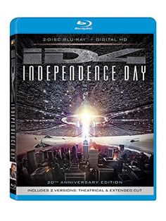 Independence Day [Blu-ray]  http://www.videoonlinestore.com/independence-day-blu-ray/