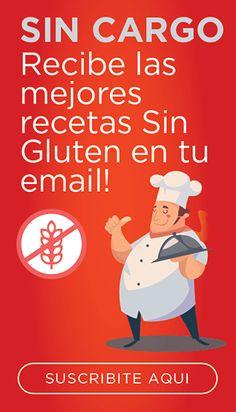 Bizcocho Sin Gluten | Modo Gluten Free Ricotta, Gluten Free, Baby Shower, Capri, Chocolate Blanco, Ideas, Glutenfree, Gluten Free Cookies, Gluten Free Baking