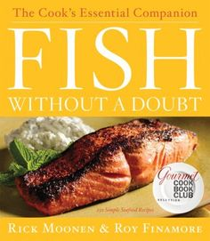 If you are looking for a fast and simple sockeye salmon recipe you are in the right place.  When it comes to taste there is no need to spend hours fixing a recipe to cook this type of salmon.