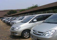 Terima Titip Mobil Untuk di Sewakan - http://sifadiafira.co.id/terima-titip-mobil-untuk-di-sewakan/