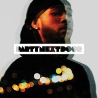 PARTYNEXTDOOR - I Don't by Hip Hop Relevant on SoundCloud [Tony Casillas]
