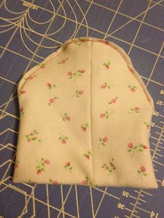 UPDATE: On the recommendation of someone else I am linking up to The Shabby Creek Cottage Transformation Thursday . Sewing Baby Clothes, Baby Clothes Patterns, Bag Patterns To Sew, Sewing Patterns Free, Baby Sewing, Boppy Cover, Easy Stitch, Sewing Hacks, Sewing Ideas
