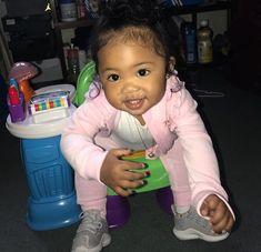 Cute Mixed Babies, Cute Babies, Baby Kids, Mix Baby Girl, Cute Baby Girl, Beautiful Black Babies, Beautiful Children, Blasian Babies, Biracial Babies