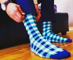 Dress Socks at its finest. style, color and comfort all-in-one.  Check out Flyte Socks!