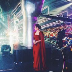This Is Toni Gonzaga @celestinegonzaga Instagram photos   Websta