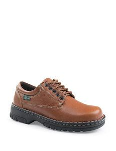 Eastland Plainview Shoes Stage Stores, Brown Oxfords, Hiking Boots, Sneakers, Shoes, Fashion, Walking Boots, Trainers, Moda