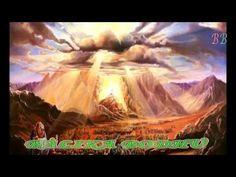 যে তিন শ্রেণীর ব্যক্তিকে আঘাত করলে আল্লাহর ক্ষমা করবে না !! জানা না থাকল...