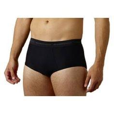 ExOfficio Men's Give-N-Go Brief,Black,XX-Large (Apparel)  http://balanceddiet.me.uk/lushstuff.php?p=B0027LOQSM  B0027LOQSM