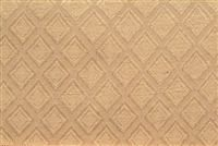 5738012 KELLIE/STRAW Jacquard Fabric
