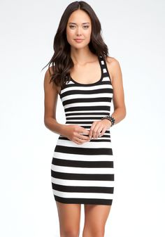 1e821ee4a35 Smoking hot dress... can t wait to wear · White Bandage DressBodycon ...