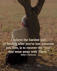 Loss Quotes, Sad Quotes, Inspirational Quotes, I Miss You Dad, Grief Poems, Missing My Son, Grieving Quotes, Missing You Quotes, Memories Quotes
