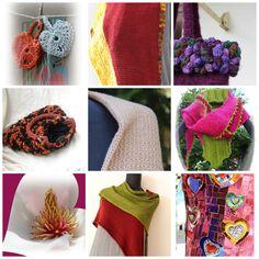 15% Weihnachtsrabatt bis zum 8.12. in meinem Dawandashop. http://de.dawanda.com/shop/Taschenatelier
