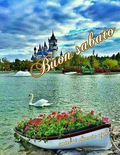 Buon Sabato amore mio ti amo (3) | Buon Sabato bellissime ...