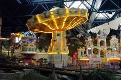 Image result for 80s tyne and wear metroland