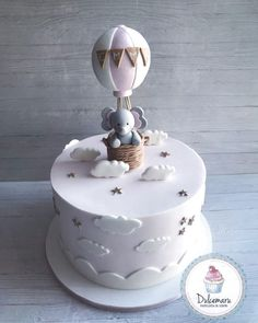 The post Lindo. 2019 appeared first on Baby Shower Diy. The post Lindo. 2019 appeared first on Baby Shower Diy. Elephant Baby Shower Cake, Elephant Cakes, Baby Shower Cakes For Boys, Baby Shower Parties, Baby Showers, Baby Cakes, Girl Cakes, Cake For Baby, Baby First Birthday Cake