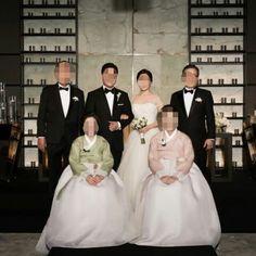 Wedding Ceremony, Reception, Korean Traditional, Diy And Crafts, Costumes, Weddings, Blog, Google, Fashion