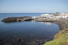 Porto dos Carneiros .. Sao Miguel www.azoreangreenbean.com