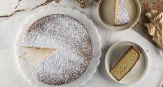 Βασιλόπιτα κέικ ή τσουρέκι από τον Άκη Πετρετζίκη. Η καλύτερη Βασιλόπιτα που θα κλέψει την παράσταση την παραμονή Πρωτοχρονιάς! Βάλτε το φλουρί και καλή χρονιά!