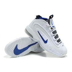 Nike Air Penny 1 White Varsity Blue B07023_e-600x600.jpg (600×600)