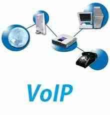 VoIP VoIP