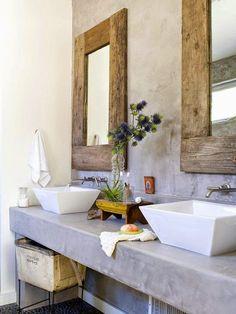 37 τρομερές ιδέες για να φτιάξετε τους δικούς σας DIY Καθρέφτες! | Φτιάξτο μόνος σου - Κατασκευές DIY - Do it yourself