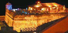 Cartagena-Info: Vida Nocturna #hotelesencartagena #cartagena #cartagenadeindias #colombia #vacaciones #viajes #travel