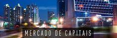 Essenziale Prime: Mercado de capitais: CVM, CRSFN, SUSEP, SPC E BB