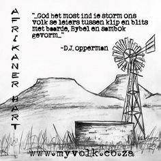 Net so. Today Quotes, Home Quotes And Sayings, Cute Quotes, Words Quotes, Wise Words, Quotes To Live By, Qoutes, Afrikaanse Quotes, Soul Songs