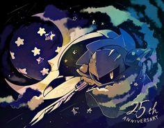 Meta Knight... Meta Knight, Knight Art, The Legend Of Zelda, Resident Evil, Kirby Games, Kid Icarus, Chibi, Disney Infinity, Detail Art