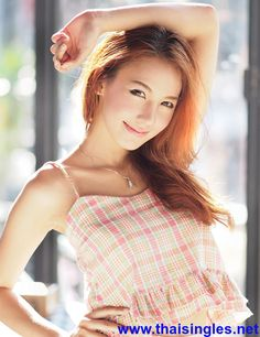 kostenloses-video-thai-maedchen