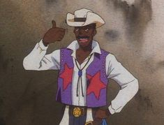 Punch Space Cowboys, Cowboy Bebop, Punch, Joker, Urban, Costumes, Baseball Cards, Google Search, Pictures