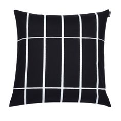 Tiiliskivi cushion cover, 50 x 50 cm