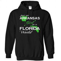 ustXanhLa002-032-Florida GIRL - #mens tee #baja hoodie. MORE INFO => https://www.sunfrog.com/Camping/1-Black-79124783-Hoodie.html?68278