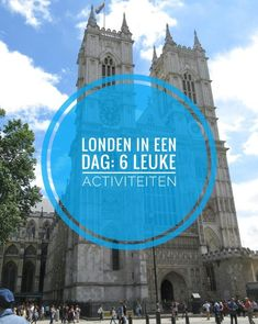 Een dag naar Londen? Hier zijn 6 toffe activiteiten on het meeste uit je tijd te halen! Travel Destinations, Travel Tips, Road Trip Adventure, London Christmas, Things To Do In London, London Calling, London Travel, Vacation Spots, Cool Places To Visit