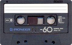 Casette Tapes, Cassette, 90s Aesthetic, Audio System, Mixtape, Textures Patterns, Marie Gomez, Electronics, Retro