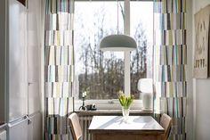 Qvantenborgsvägen 3B, Kobjer, Lund — Bjurfors Lund, Divider, Room, Furniture, Home Decor, Bedroom, Rooms, Interior Design, Home Interior Design