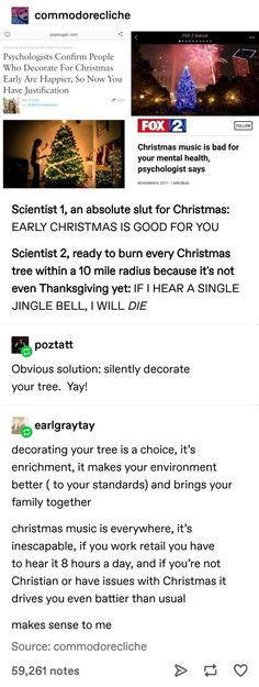 Ideas For Funny Things People Do Truths Smile Quotes, Funny Quotes, Funny Memes, Hilarious, Jokes, Mood Quotes, Tumblr Stuff, Funny Tumblr Posts, Teacher Appreciation