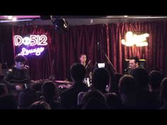 """▶ Black Rebel Motorcycle Club """"Hate the Taste"""" 