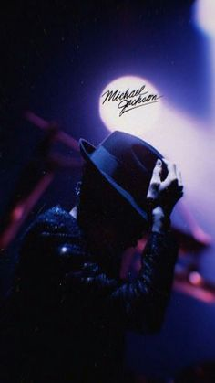 Billie Jean Michael Jackson Dangerous, Photos Of Michael Jackson, Michael Jackson Wallpaper, Jackson Song, Mike Jackson, King Of Music, Big Love, Aesthetic Pictures, Ariana Grande