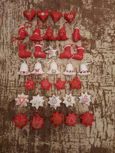 Advent Calendar, Holiday Decor, Home Decor, Projects, Decoration Home, Room Decor, Advent Calenders, Home Interior Design, Home Decoration