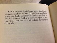 I passi dell'amore - Nicholas Sparks