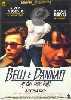 Belli e dannati / Zoom / Posters / FilmUP.com