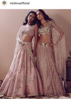 Realize your bridal dreams today! Contact us via DM - Email - Chat to discuss all that you imagined for your big day 💗 Indian Bridal Lehenga, Pakistani Bridal Wear, Indian Designer Outfits, Designer Dresses, Indian Dresses, Indian Outfits, Simple Lehenga, Lehenga Designs, Indian Attire