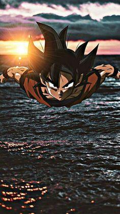 dragon ball z goku flying Dragon Ball Gt, Son Goku, Wallpaper Do Goku, Hd Wallpaper, Dragonball Evolution, Japon Illustration, Animes Wallpapers, Otaku, Anime Art