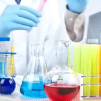 Vandana Chemicals Blog | The Hallmark of a Reputable Chemical Company