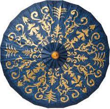 parasols - Google Search