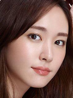 Best ideas for doll human girls Real Beauty, Beauty Art, Beauty Women, Asian Beauty, Face Photo, Asia Girl, Japanese Beauty, Beautiful Asian Women, Woman Face